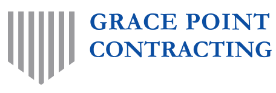 Grace Point Contracting